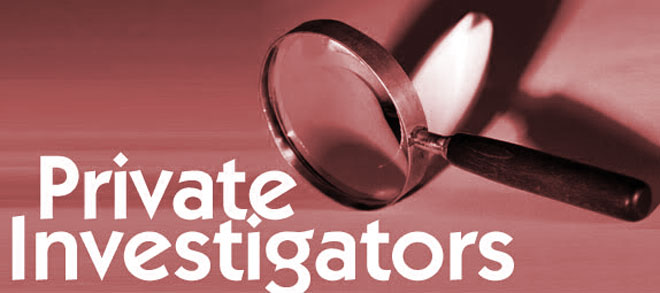single fraud investigation service september 2013 Corporate anti-fraud service (cafs) 1 april 2015 to 31 march 2016 benefit fraud, creating a single fraud investigation service (sfis) on 1.